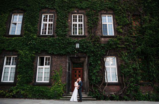 Zdjęcia ślub Artis Moderówka